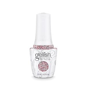 Sweet 16 15ml – Gelish