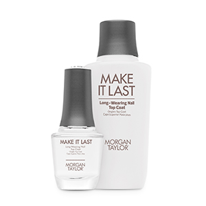 Refill Make It Last Top Coat 120ml