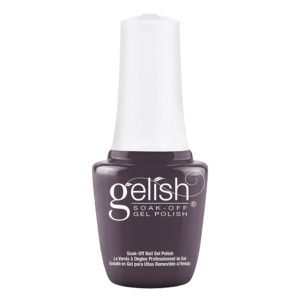 9ml Jet Set – Gelish