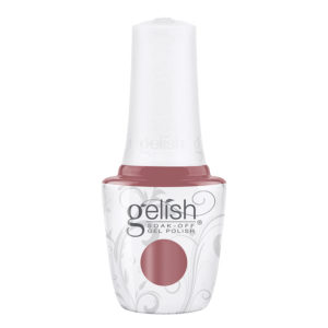 It?s Your Mauve 15ml – Gelish