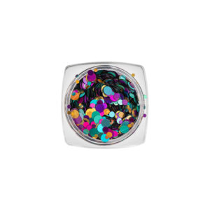 Roly Poly Glitter 34