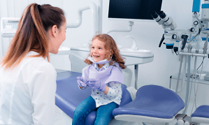 pediatric dentists in West Orange NJ