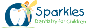 Sparkles Dentistry For Children