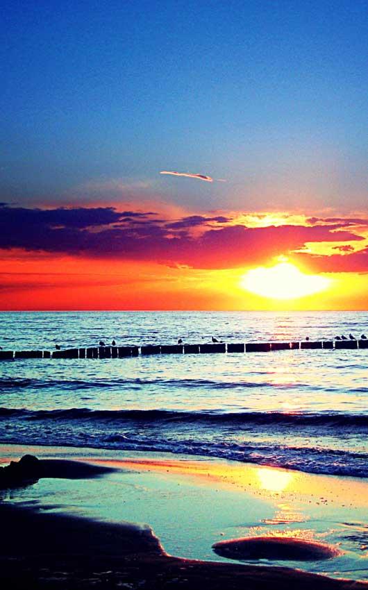 beach_15
