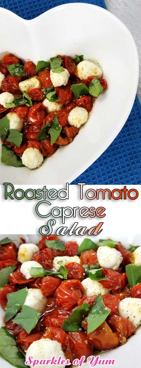 A truly delicious little salad to go with just about anything, something a little different. It only looks like you splurged, when in reality it couldn't be more budget friendly, or easy. #saladrecipe #sidedish #budgetmeal #gfrecipe #ketorecipe