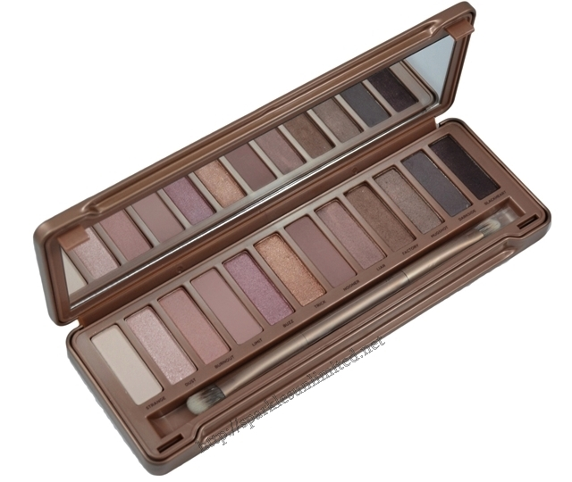 Urban decay Naked 3 Eyeshadow Palette,Urban decay Naked 3 Eyeshadow Palette Review,Urban decay Naked 3 Eyeshadow Palette Swatches,Urban decay Naked 3 Palette,Urban decay Naked 3 Palette Swatches, Urban decay Naked 3 Palette