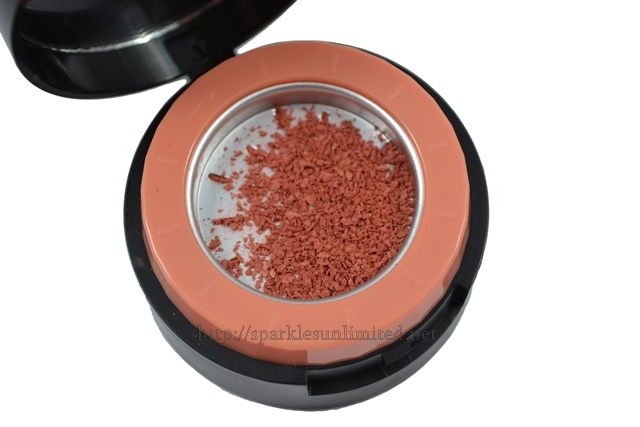Smashbox Halo Long Wear Blush PEACHY DREAM,Smashbox Halo Long Wear Blush PEACHY DREAM Review,Smashbox Halo Long Wear Blush PEACHY DREAM Swatches,Smashbox Halo Long Wear Blush ,Smashbox Halo Long Wear Blush Review,Smashbox Halo Long Wear Blush Swatches, Smashbox, Smashbox Cosmetics
