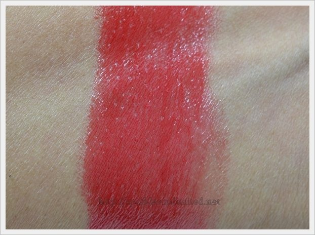 YSL Rouge Volupte Shine Lipstick 4 ROUGE IN DANGER,YSL Rouge Volupte Shine Lipstick 4 ROUGE IN DANGER Review,YSL Rouge Volupte Shine Lipstick 4 ROUGE IN DANGER Swatches, YSL Rouge Volupte Shine Lipstick 4,YSL Rouge Volupte Shine Lipstick Review,YSL Rouge Volupte Shine Lipstick Swatches,YSL Rouge Volupte Shine Lipstick , YSL, YSL India, YSL Cosmetics