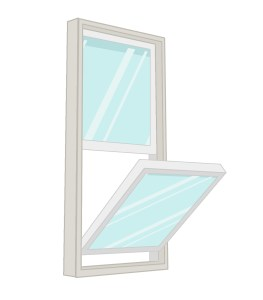 Tilt Window