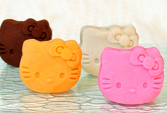 12 Mooncakes You Don T Want To Miss In 2010 Sparklette