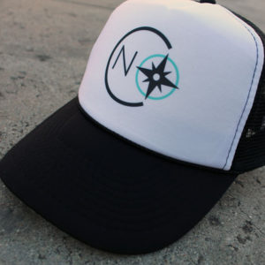 Nadia-Colucci-North-Compass-Realty-Hat