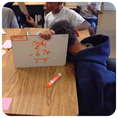 math Math centers can be a challenge. See how organize my centers and changed how I run my math centers in my first grade classroom in a way that saved my sanity!
