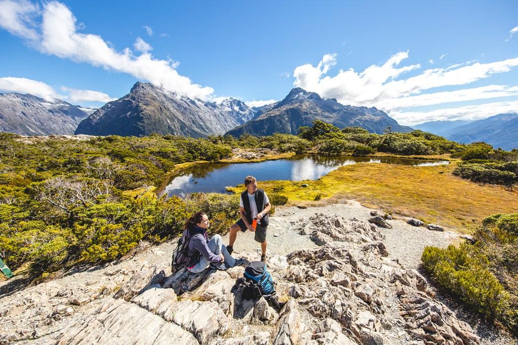 new-zealand-track-fiordland-miles-holden