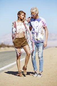 coachella_couple_HM