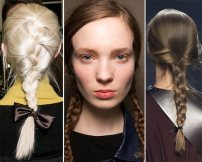 fall_winter_2015_2016_hairstyle_trends_braided_hairstyles2