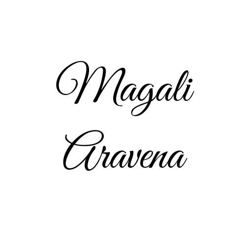 Agência de Comunicação_Magali Aravena