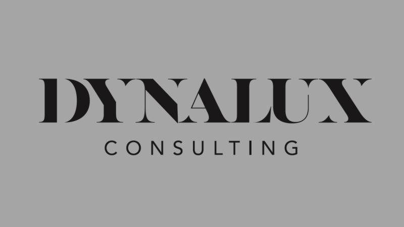Meet our client – Dynalux