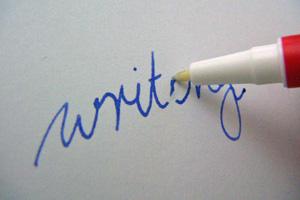 Correcting mistakes... ^^