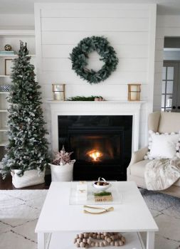 http://houseseven.blogspot.com/2015/11/a-simple-christmas.html?m=1