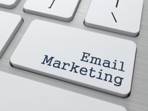 Your Greenville, SC Email Marketing Specialists