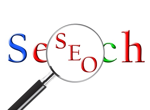 How SEO Will Change in 2015 for Large eCommerce Companies