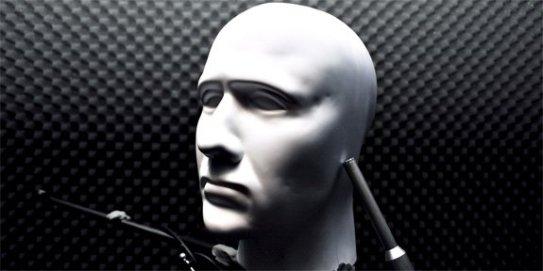 55-20606-dummy_head_binaural