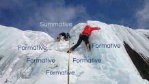 summative-summit