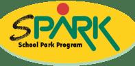 School Park Program
