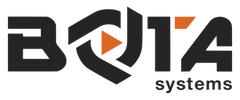 Bota Systems : Brand Short Description Type Here.