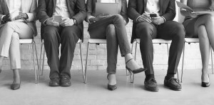 From Reactive to Proactive: How to Rethink Your Hiring Strategy