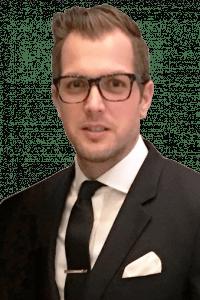 Spencer Nelson, Creative Director