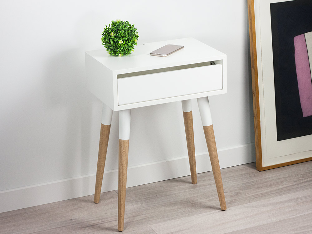 Scandinavian Designs Stand Up Desk : Gorgeous ways to incorporate scandinavian designs into your home