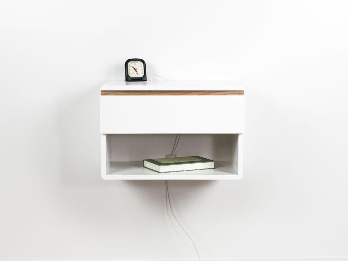 Blance 18x12x12 drawer1 1