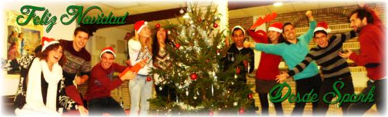 Feliz Navidad - Aprender Español