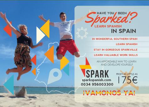 Spark_AD-01