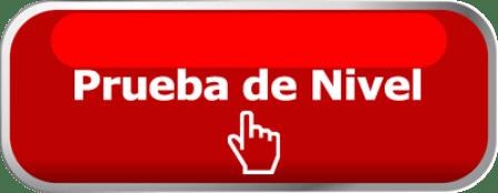 Spanish Level Test