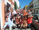 Adult Intensive Spanish Courses
