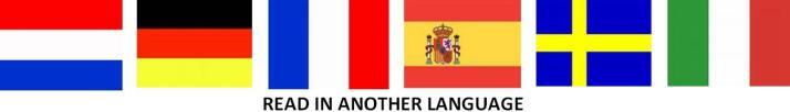 Spark Spanish Mulit-lingual icon