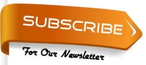 Spanish Newsletter