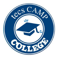 TECS College: English Camp in Spain