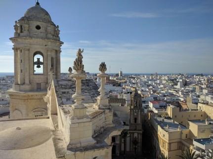 Historic City Tours