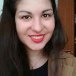 Natalia Beschastnova Student Review