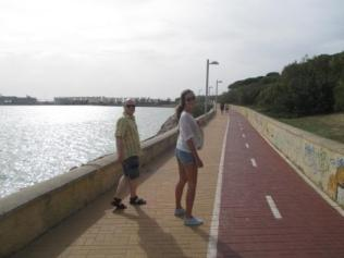 puerto-sherry4