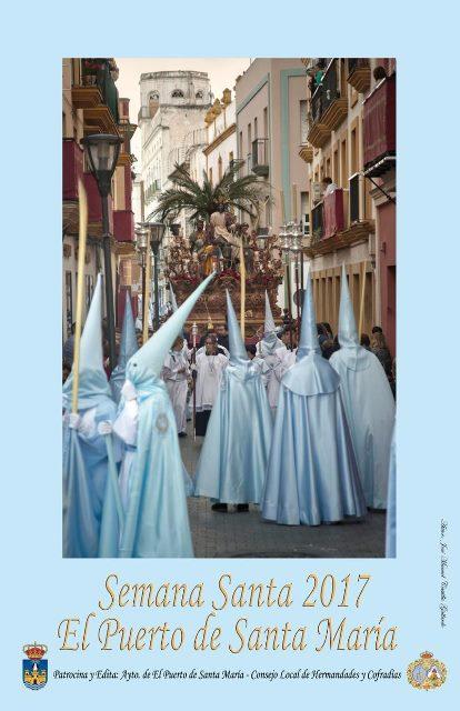 art_384_ele_127251_Semana_santa17