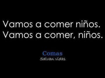 d570716e783053aa34422aa5859b6579--jokes-in-spanish-funny-spanish.jpg
