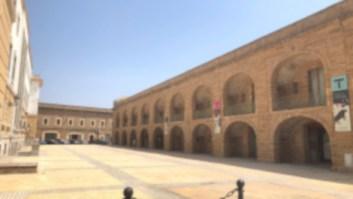 Cádiz 2