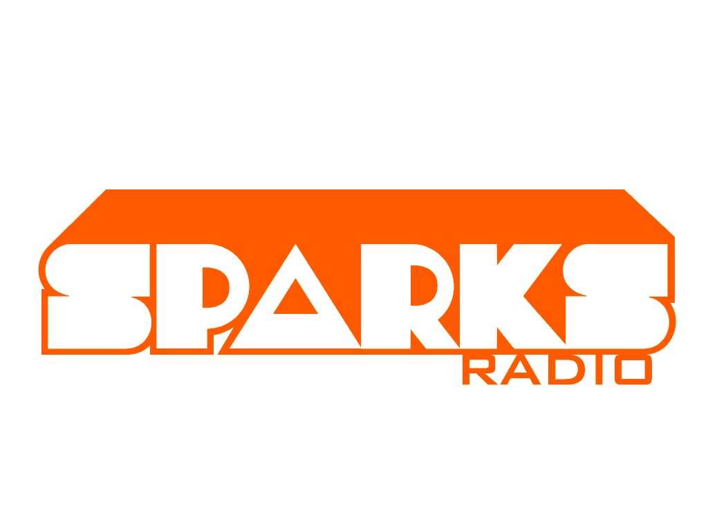 Sparks Radio Episode 9: South Korea Mushroom Pushing Drones