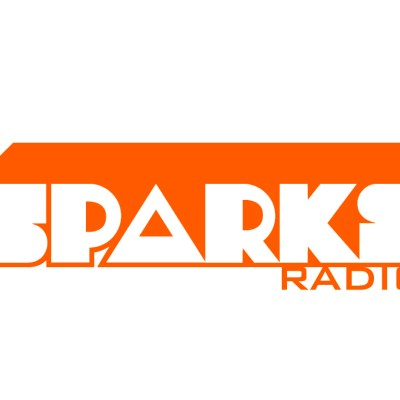 Sparks Radio Podcast with Michael Joyce: Bonus Audio