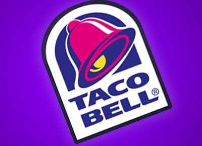 Taco Bell: What can you get for $192.63?