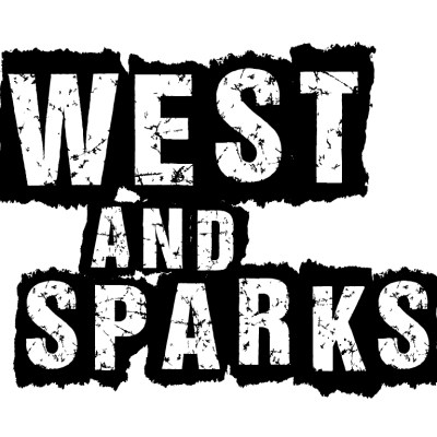 West and Sparks [TIMED] Podcast Ep 63: Sparks Does Europe (3 places)